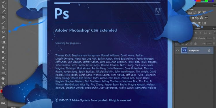 tai-photoshop-cs6-full-crack-vinh-vien